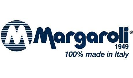Margaroli logo