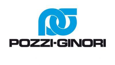 Pozzi Ginori logo