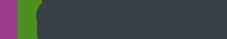 Термигас Импианти Технологи ХХК Logo