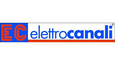 Elettrocanali logo
