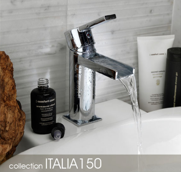 La Torre collection Italia150
