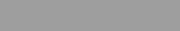 Termigas logo grey